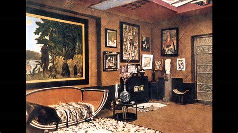 Home Art Design Decorations