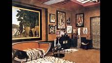 Home Design Und Deko - deco interior ideas home design decorations