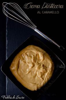 crema pasticcera jamila crema pasticcera al caramello fables de sucre