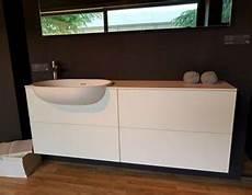 offerte bagni prezzi arredo bagno in offerta outlet arredo bagno fino