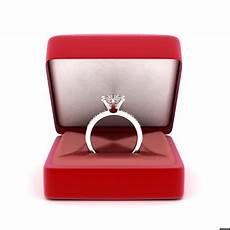 wedding rings in a box how to get the kind of engagement ring someone like you deserves stephanie d lewis