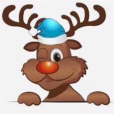 Ausmalbild Weihnachten Lustig Lustigebilder Lustige Bilder Weihnachten Kostenlos