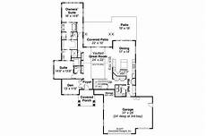 quail housing plans contemporary house plans quail ridge 31 060 associated