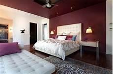 wandfarbe f 252 rs wohnzimmer wie sie den richtigen ton finden wohnzimmer wandfarbe bedeutung wandfarbe esszimmer feng shui feng shui farben und ihre welt
