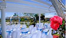 wedding all inclusive package r11 899 venue three course
