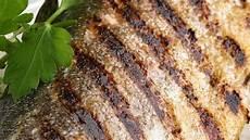 Aufgetautes Fleisch Wieder Einfrieren - fisch zweimal einfrieren awaywhile
