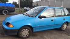 blue book value used cars 1991 pontiac firefly electronic valve timing 91 geo metro specs car reviews 2018