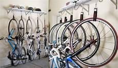Hakensystem Garage by Fahrradhalterung Wand Selber Bauen Ideen Haken Metall