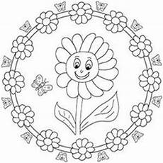 Sonnenblume Malen Nach Zahlen Malvorlage Kostenlose Malen Nach Zahlen Malb 246 Zum Drucken