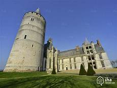 la ville aux clercs rentals for your holidays with iha direct