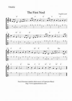 ukulele sheet music free sheet scores