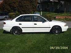 how to learn about cars 1995 subaru legacy parental controls mike6549 1995 subaru legacy specs photos modification info at cardomain