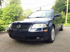 electric and cars manual 2002 volkswagen passat transmission control sell used 2002 volkswagen passat 5 speed manual wagon v6 2 8l in waterbury connecticut united