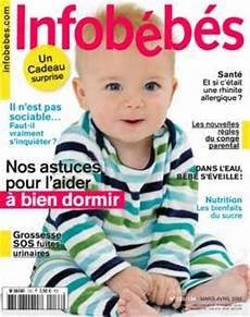 Abonnement Enfant Magazine Magazine Journal Et Revue