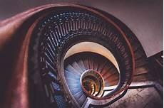 altezza corrimano altezza gradini scala e corrimano normativa e consigli