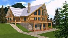 house plans bungalow with walkout basement bungalow floor plans with walkout basement canada see