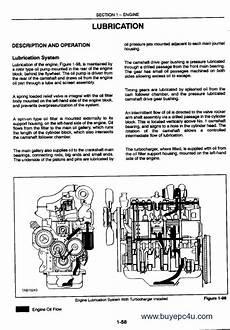 ford 555 fuse box new ford 555e 575e 655e 675e tractor loader pdf