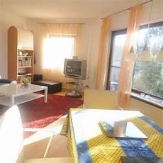 wohnzimmer tubingen ferienwohnung t 252 bingen ferienhaus t 252 bingen