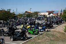 Thunder Mountain Harley Davidson Loveland Co by Thunder In The Rockies Roars To Labor Day Weekend