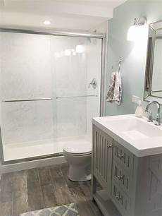 Bathroom Ideas For Small Spaces On A Budget Basement Bathroom Ideas On Budget Low Ceiling And For