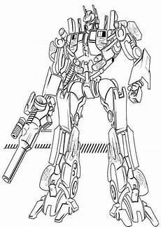 Transformers Malvorlagen Zum Malen Ausmalbilder Transformers 03 Malvorlagen Ausmalbilder
