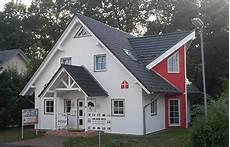 Musterh 228 User Dan Wood House Hurra Wir Bauen