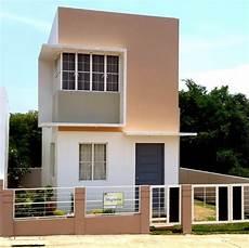 golden hills panorama house lot in loma de gato marilao bulacan price
