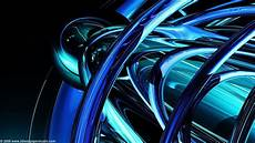 Abstract Wallpaper 1920x1080 abstract wallpapers 1920x1080 wallpaper cave