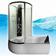 Acquavapore Dtp8050 A000r Wanne Duschtempel Badewanne