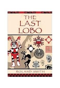 Jaguar Roland Smith by Novels Roland Smith Author