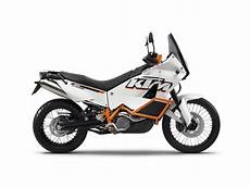 ktm 990 adventure fiabilité 2014 ktm 990 adventure top speed