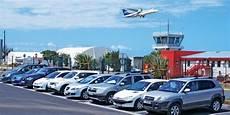 lyon parking aeroport a 233 roport de lyon les parkings priv 233 s saisissent la