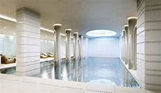 a monaco penthouse set to rival the worlds most the luxury swimming pools luxury pools