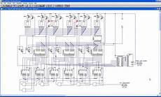 dankastamsis software merakit rangkaian listrik dankastamsis download software merakit rangkaian listrik