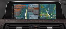 How To Update Bmw Navigation Map Auto Repair Technician Home