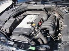 how cars engines work 1994 mercedes benz s class transmission control 1994 mercedes benz s280 5 speed manual german cars for sale blog