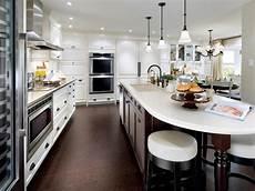 white kitchen islands pictures ideas tips from hgtv hgtv