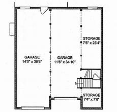 waterfront narrow lot house plans for the narrow waterfront lot 9102gu architectural