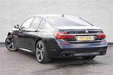 how cars run 2003 bmw 745 head up display used 2017 bmw 7 series 740d xdrive m sport 4dr auto for sale in south yorkshire pistonheads