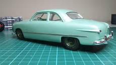 forum auto amt 49 ford coupe glass model cars magazine forum