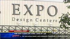 home depot closing expo stores laying off 7 000 employees cbs news 8 san diego ca news