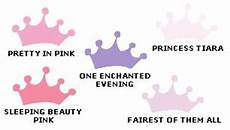 disney princess paint colors color inspiration disney princess room princess room disney