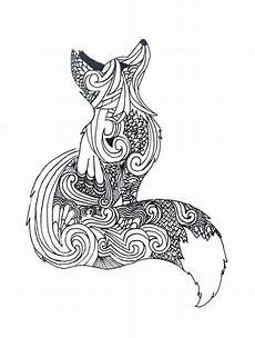 coloring pages mandalas animals 17087 1322 best colouring images on coloring coloring books and coloring pages
