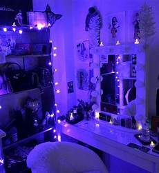 Aesthetic Bedroom Ideas Lights by Pin By 𝕭𝖆𝖇𝖞𝕯𝖔𝖑𝖑 On 230 ʂƭʜɛƭɪ 231 Aesthetic Bedroom Aesthetic