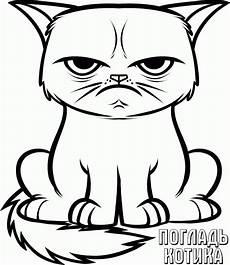 Malvorlage Gestreifte Katze Die Besten 25 Ausmalbilder Katzen Ideen Auf