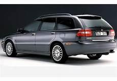 how do cars engines work 2002 volvo v40 auto manual volvo v40 volvo auto s