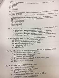 biology archive june 20 2017 chegg com