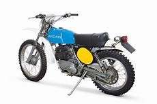 125 motorrad enduro 1974 ducati 125 enduro picture 454134 motorcycle