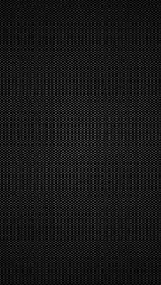 carbon fiber wallpaper iphone x carbon fiber iphone wallpaper wallpapersafari