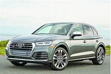 audi q5 versions newest audi q5 crossover generation includes sporty sq5